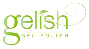 Gelish gel polish